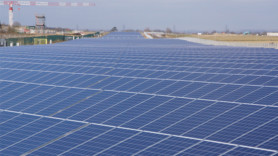Buckinghamshire business park plans subsidy-free solar project