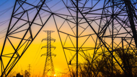 UK grid balancing tech for renewable integration granted £1m