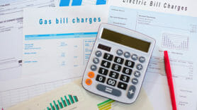 Energy UK calls for VAT removal from energy bills and energy efficiency measures
