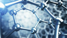 Graphene nanotechnology charges onto the battery market