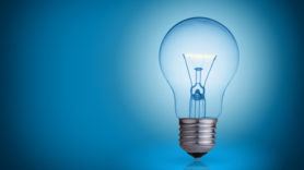 Ofgem orders E to stop transfer of former Economy Energy customers