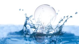 Got an idea to drive innovation in the water sector?