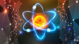 First Light Fusion finishes latest nuclear energy machine