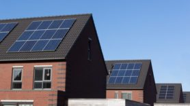 Centrica unveils domestic distributed energy plan