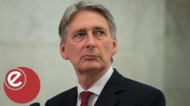 Spring Statement: Low carbon homes and travel and business energy efficiency