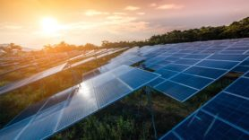 UK invests £1.7m in two Kenyan solar energy plants