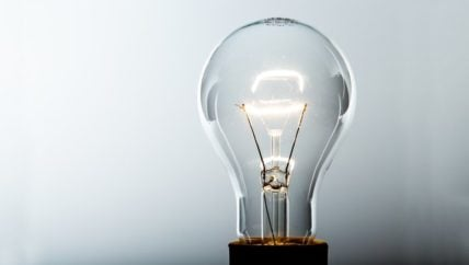 Ofgem proposes to revoke npower's provisional order for switching trial