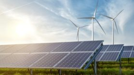 Aquila Capital buys 700MW of Spanish renewable rights
