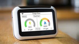 Smart meter financing firm Calvin Capital to buy Lowri Beck
