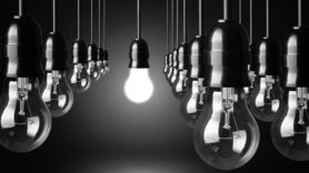 More than 600k electricity switches in March