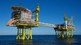ConocoPhillips to sell UK oil and gas business for $2.68bn
