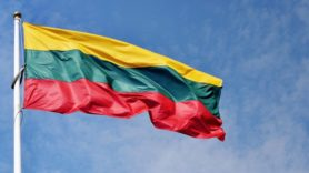 EU approves Lithuania's €385m renewable energy scheme
