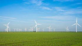 German onshore wind 'collapse' jeopardises EU renewable energy goals