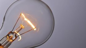 Consumers switching electricity suppliers soars to new heights