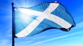 Scotland's new action plan aims to empower energy consumers