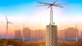 Concrete giant CEMEX invests in gravity storage tech