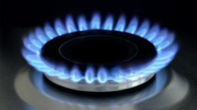 Gas distribution giant Cadent pays £24m over supply failures