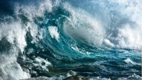 Flagship EU tidal energy project reduces cost of tidal energy by 15%