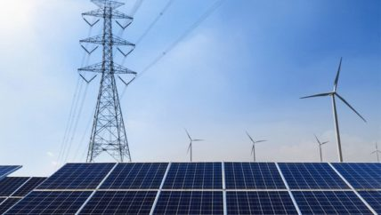 UKPN's new system to allow renewables to connect 'cheaper and faster'