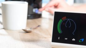 One million second gen smart meters connected to Britain's network