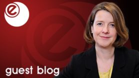 Guest Blog: Jo Butlin - Localised energy markets – the new energy norm?