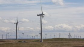 Green light for giant battery at UK's largest onshore wind farm