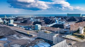 Japan 'to build 20GW of coal-fired capacity over next decade'