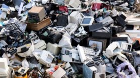 UN, Nigeria launch $15m electronics waste initiative