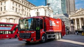 Biffa guilty of exporting banned waste to China