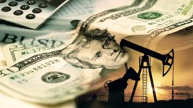 US invests $40m in enhanced oil recovery