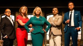 Go Compare buys Dragons' Den energy switching business