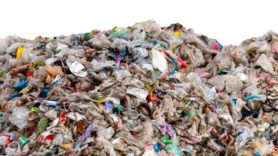 New £130m deal inked for 11 waste plastic to hydrogen facilities