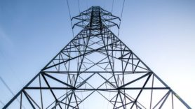 Power cut: Government sets out scope of investigation
