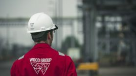 Wood Group to sell nuclear arm to Jacobs for £250m