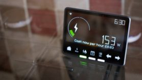'More than a third of smart meter users report having problems'