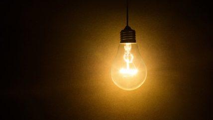 Utilita Energy to take on customers of failed supplier Eversmart Energy