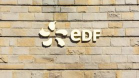 EDF warns of problems with nuclear reactor components