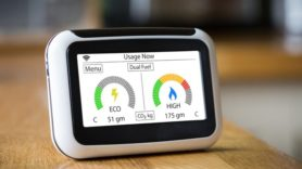 Is your smart meter actually 'smart'?
