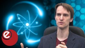 Fusion 'means gas will no longer be needed by the 2030s'