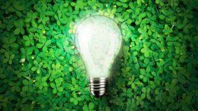 London Power: Sadiq Khan unveils plans for new 'green' energy company