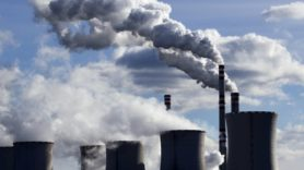 US invests $56.5m in advanced clean coal technologies
