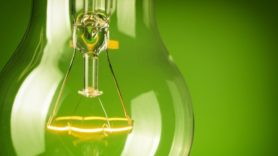 Ofgem orders four energy suppliers to pay £14.7m in green taxes