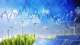 Development banks 'cutting renewable investment despite climate crisis'