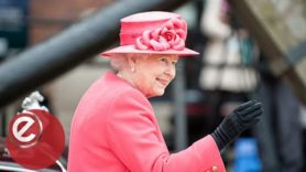 Queen's speech: Government to tackle air pollution, plastic waste and climate change