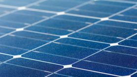 Global solar energy capacity 'to exceed 1,500GW by 2030'