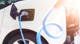 SSE unleashes new free EV tariff