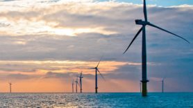 E.ON inks PPA with RWE Renewables for wind power