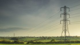 UK fares poorly in power system flexibility rankings