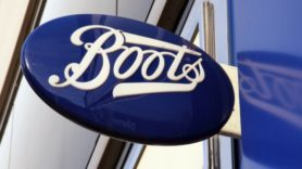 Boots cuts 149 tonnes of plastic from gift range ahead of festive season