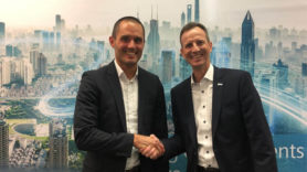 Siemens partners with renewable energy developer for microgrids in mining